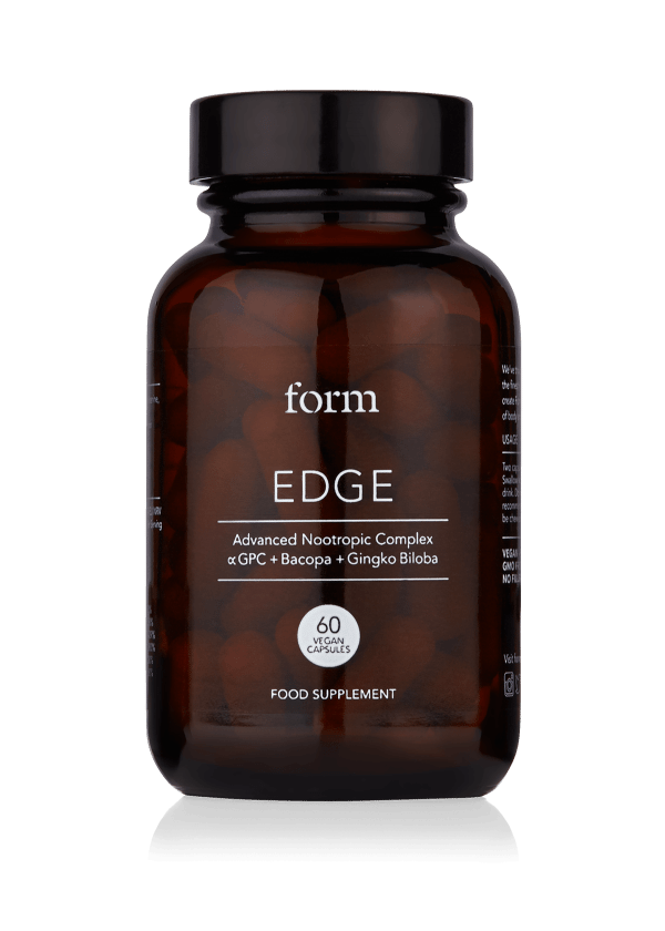 Form Nutrition Edge