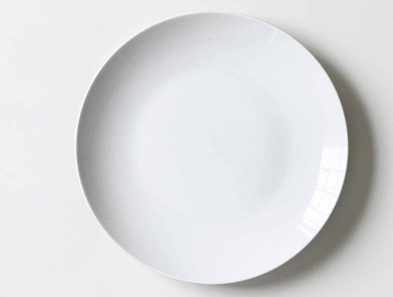 Form - Fasting